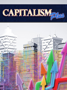 Off capitalism plus pc download cheapest price for Capitalism plus