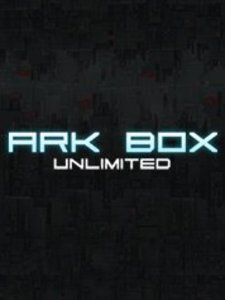 ARK BOX Unlimited (PC Download)