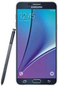 Samsung Galaxy Note 5 64GB Verizon Wireless (Refurbished)