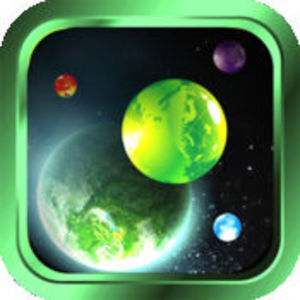 iPlanet Jump iPhone/iPad App
