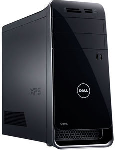Dell XPS 8900 Outlet Deals: 10% Off Coupon