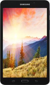 Samsung Galaxy Tab A 7-inch 8GB Tablet + 16GB SD Card