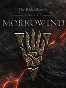 The Elder Scrolls Online: Morrowind (PC Download)