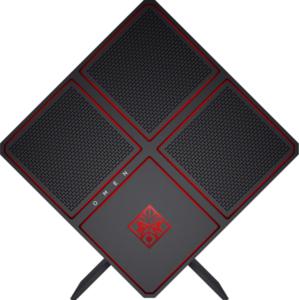 HP Omen X 900-035VX Core i7-6700K, Radeon R9 Fury X, 256GB SSD + 2TB HDD, 32GB RAM