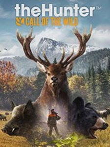 theHunter: Call of the Wild (PC Download)