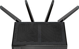 Netgear Nighthawk X8 AC5300 Tri-Band Router