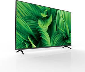 Vizio D60n-E3 60-inch 1080p Smart LED HDTV (Refurbished)