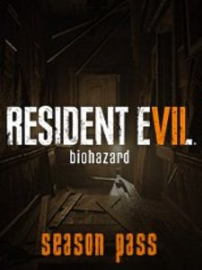 Resident Evil 7: Season Pass (PC Download)