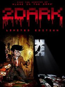 2Dark (PC Download)