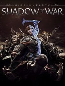 Middle-earth: Shadow of War - Silver Edition (PC Download)