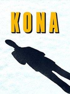 KONA (PC Download)