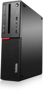 $229 01 off Lenovo ThinkCentre M700 Small Form Factor