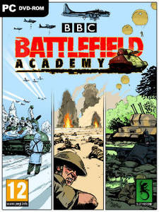 Battle Academy (PC Download)