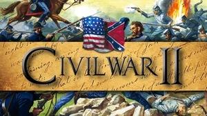 Civil War II (PC Download)