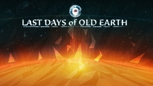 Last Days of Old Earth (PC Download)