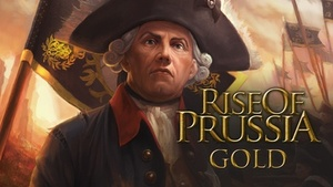 Rise of Prussia Gold (PC Download)