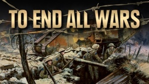 To End All Wars (PC Download)