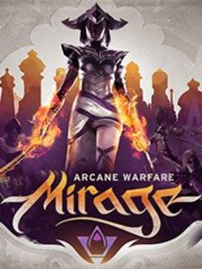 Mirage: Arcane Warfare (PC Download)