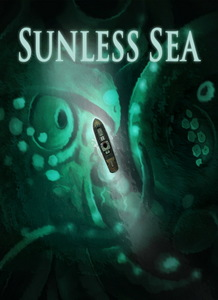 Sunless Sea (PC Download)