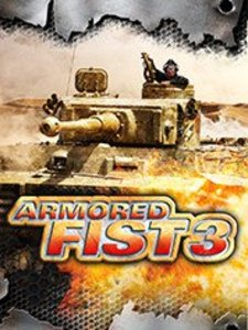 Armored Fist 3 (PC Download)