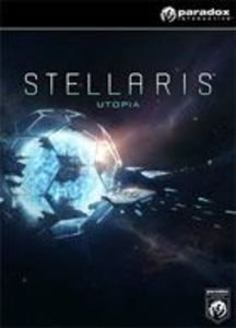 Stellaris - Utopia (PC Download)