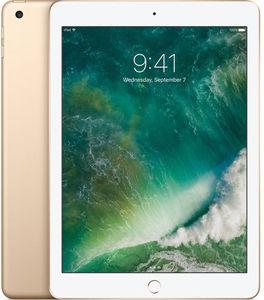 Apple iPad 32GB WiFi 2017