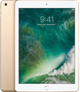 Apple iPad 32GB WiFi (2017)