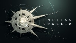 Endless Space 2 (PC Download)