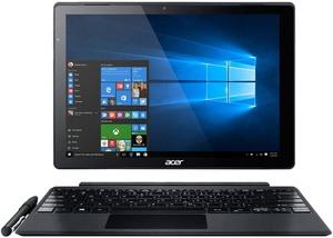 Acer Switch Alpha 12, Core i5-6200U, 8GB RAM, 256GB SSD, 1440p IPS