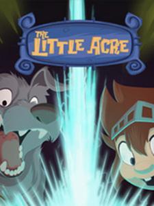 The Little Acre (PC Download)