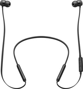 Beats By Dr. Dre BeatsX In-Ear Headphones (Refurbished)