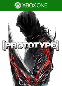 Prototype (Xbox One Download)