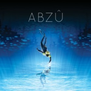 Abzu (PS4 Download) - PS Plus Required