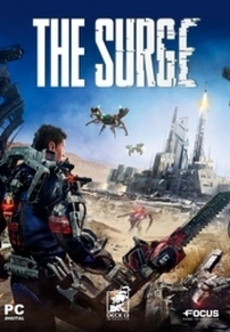 The Surge (PC Download)