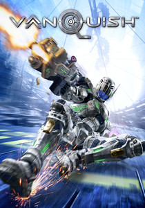 Vanquish (PC Download)
