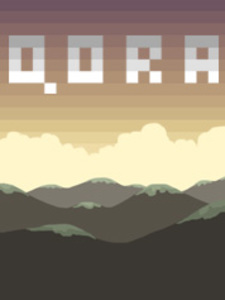 Qora (PC Download)