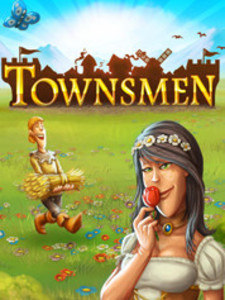 Townsmen VR (PC Download)