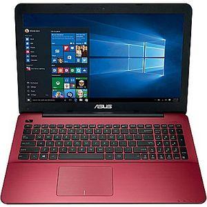 Asus X555DA-BB11 AMD A10-8700P, 8GB RAM, 1TB HDD, 1080p