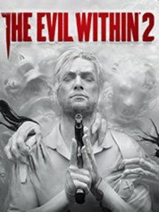 The Evil Within 2 (PC Download)