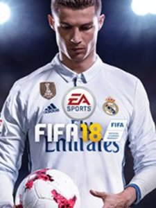 FIFA 18 (PC Download)
