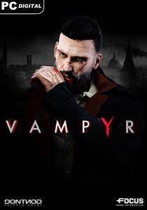 Vampyr (PC Download)