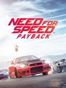 Need For Speed Payback (PC Download)