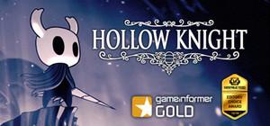 Hollow Knight (PC Download)
