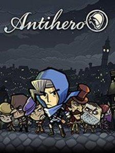 Antihero (PC Download)