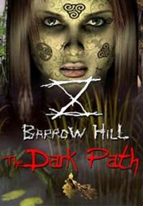 Barrow Hill: The Dark Path (PC Download)