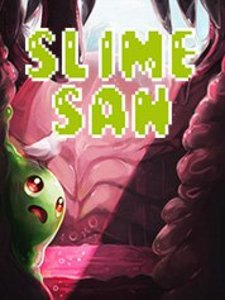 Slime-san (PC Download)