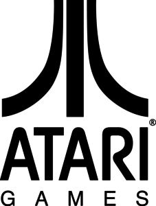 GamersGate Sale: Atari Games