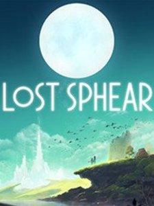 Lost Sphear (PC Download)