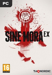 Sine Mora Ex (PC Download)