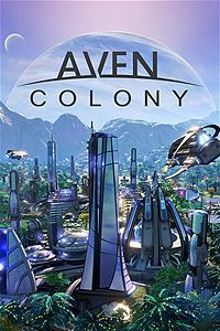 Aven Colony (Xbox One Download)